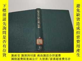 二手書博民逛書店罕見粉末冶金技術、材料、性能Y333229
