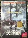 挖寶二手片-0B06-130-正版DVD...