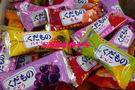 sns 古早味 ~喜糖~ 糖果 綜合水果...
