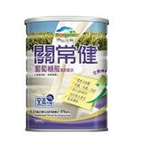博能生機~關常健葡萄糖胺高鈣配方800公克~買2罐  贈送關常健全家液鈣植物軟膠囊30顆/瓶