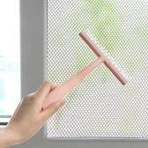 紗窗 工具家用洗窗戶縫隙清潔器掛窗槽清洗刷子 除塵擦窗器 JY137 LannaS