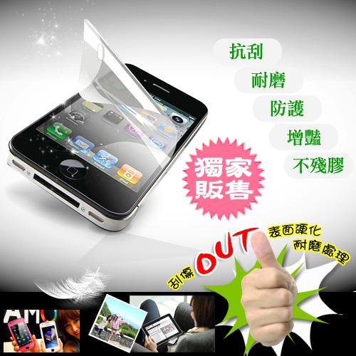 魔力 SAMSUNG GALAXY J7 2016年 高透光抗刮螢幕保護貼