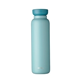 荷蘭 Mepal ice-soda保溫瓶900ml-湖水綠