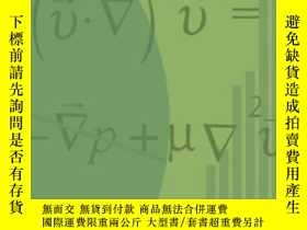 二手書博民逛書店Models罕見In Environmental Regulatory Decision Making-環境規制決