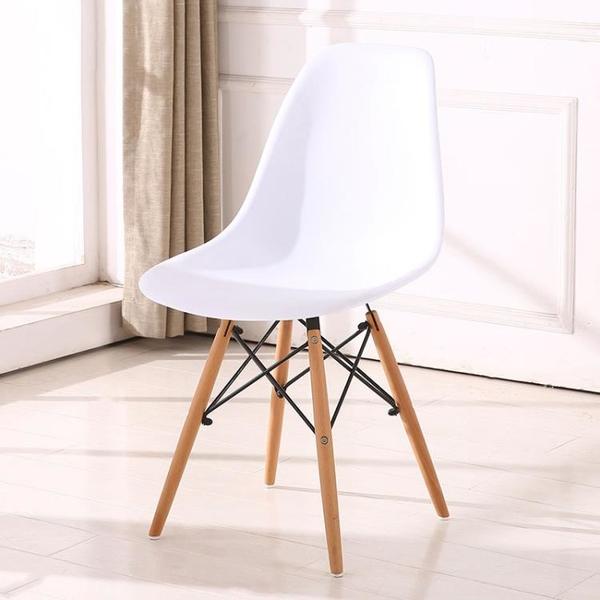 電腦椅 電腦椅家用辦公椅靠背椅人體工學舒服久坐舒適宿舍臥室學生書桌椅