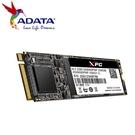 ADATA威剛 XPG SX6000Pro 256G M.2 2280 PCIe SSD固態硬碟