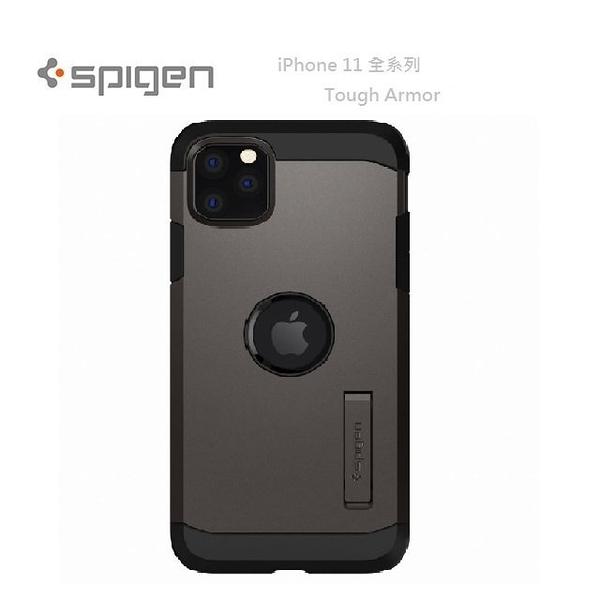 光華商場。包你個頭 SPG iPhone11 Pro Max(6.5 6.1 5.8) Tough Armor軍規防摔殼