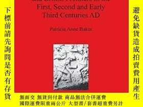 二手書博民逛書店MEDICAL罕見CARE FOR THE ROMAN ARMY