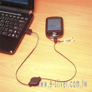 【雙拉收納】Sony Xperia Z L36h/ZU XL39h/Tipo ST21i/mirro ST23i/ST27i/ST26i/GX/TX LT29i/M35h/L35h Micro USB伸縮充電傳輸