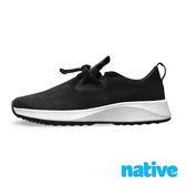 native APOLLO 2.0 男/女鞋-瞬黑