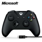 微軟 Xbox控制器+Windows電腦連接線