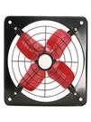 排風扇 強力排氣扇廚房窗式排風扇12寸抽風機家用衛生間通風抽油煙換氣扇 印象家品