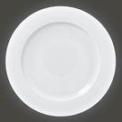 RAK porcelain ACCESS圓餐盤系列 29cm