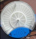 滅蠅神器電動捕蠅器全自動捕蒼蠅器捕蠅器抓蒼蠅蒼蠅籠蒼蠅殺手igo 享購