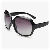 太陽眼鏡 多色 百搭個性大框男女太陽眼鏡 墨鏡 【KS3113】 icoca  02/25