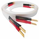 《名展影音》美國 NORDOST WHITE LIGHTNING- WL3MB白光喇叭線  3米/對