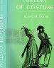 二手書R2YB《HISTORY OF COSTUME》1965-PAYNE