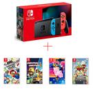任天堂 Nintendo Switch ...