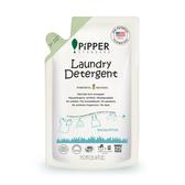 Pipper鳳梨酵素低敏洗衣精補充包(尤加利) 【康是美】