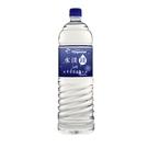 【水渼鎂】100%太平洋海洋深層水1500ml(12入/箱)