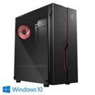 【華碩平台】i9十核{制霸軍師}RTX3070-8G獨顯Win10電玩機(i9-10900F/16G/2TB/512G_SSD/RTX3070-8G)