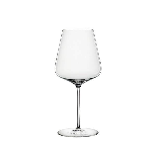 Spiegelau / Definition 波爾多紅酒杯750ml(6入)