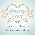 Peach Love 蜜桃洋房