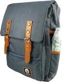 背包 電腦包 休閒包 書包