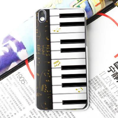 Sony Xperia Z5 Premium Z5P E6853 手機殼 軟殼 保護套 鋼琴琴鍵