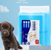 狗狗尿墊加厚除臭尿不濕尿片100片貓咪吸水墊用品寵物狗尿布 【快速出貨】