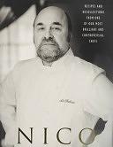 二手書《Nico: Recipes and Recollections from One of Our Most Brilliant and Controversial Chefs》 R2Y 0333711025