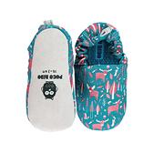 英國POCONIDO 手工鞋|嬰兒鞋|學步鞋~慕斯小麋鹿 (6~24M)