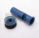 【麗室衛浴】地板落水頭 防臭專用 防止異味 M-038-4