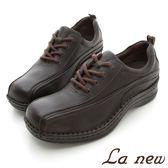 【La new outlet】DCS氣墊休閒鞋(男216015820)
