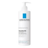 理膚寶水多容安舒敏溫和潔膚乳400ml(原價1200元)出清保存期限2021.01