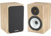 英國 Monitor audio Bronze BX1 書架型揚聲器