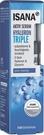 德國ISANA POWER SERUM塗抹式 藍色保濕鎖水滋潤能量精華液 10ml【德潮購】