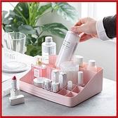 <特價出清>13格辦公文具桌上收納盒 化粧盒 首飾盒 置物盒【AP07010】 i-Style居家生活