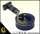 ES數位 KIWIFOTO 專業級M42 鏡頭 轉 Canon EOS M 機身 鏡頭 機身鏡頭 轉接環 KW95