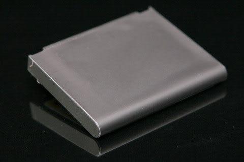 CALLS/其他廠牌 防爆高容量手機電池 1100mah Samsung  F488/F480