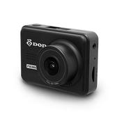 【小樺資訊】含稅附32G DOD FS360 行車記錄器 SONY感光元件 FS300 FS460