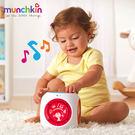 munchkin滿趣健-莫札特魔術音樂盒...