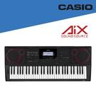 【卡西歐CASIO官方旗艦店】CT-X3000原廠61鍵電子琴