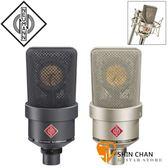 德國 紐曼 Neumann TLM 103 Studio Set 電容式麥克風 心形指向 適用錄音室人聲 附防震架 TLM-103