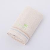 【活動最後下殺倒數1天】Clover有機棉毛巾-生活工場