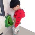 男童站立式小便器掛墻式寶寶小便斗 幼兒園...
