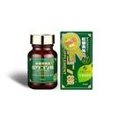 紅薑黃先生京都版 100顆/瓶+贈康寶濃湯