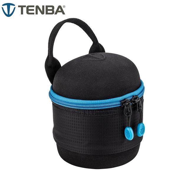 ◎相機專家◎ Tenba Tools Lens Capsule 13x11 鏡頭膠囊 鏡頭袋 636-356 公司貨