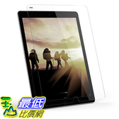 [美國直購] URBAN ARMOR GEAR 3D touch 9H 平板 保護貼 iPad Pro 12.9吋 Tempered Glass Scratch Resistant Screen Shield