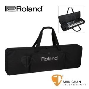 【樂蘭原廠61鍵盤袋】Roland CB-61RL (適合Roland E-A7 E-09 GW-8 BK-5 AX-Synth)電子琴袋